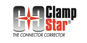 ClampStar-Extending the life of the electrical network