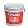 J-128 - Lubricant, cable, poly