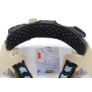 SM3 - Safemate, hard hat stabiliser,