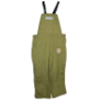 ACB4030PLT-M - Overalls, bib, arc flash,