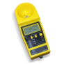 S600E - Cable Height Meter, 23m max